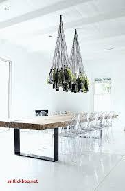 siege table bebe confort chaise de table table gain de place 55 idaces de tables pliantes