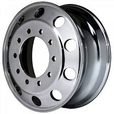 22.5″ X 9″ Rim -10 Lug On 335mm Semi-Polished Aluminum Trailer ... Semi Truck Hubcaps Pictures Alcoa Wheels Ebay Alinum Steel A1 Con 6 Bronze Offroad Wheel Method Race Covers Tires Gallery Pinterest Loose Wheel Nut Indicator Wikipedia Pating Bus Trailer With Tire Mask Youtube Alignments Heavyduty Trucks Utah Best Deal Springs Large Stock Photos Images Find The Cost To Ship Anything Anytime Anywhere Ushipcom