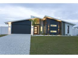 Simple Single Level House Placement by Best 25 Modern House Facades Ideas On Modern House