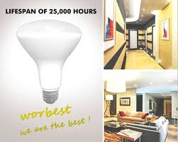top indoor recessed light bulbs with interior popular lowes led