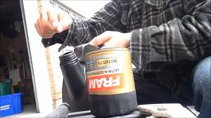 How To Change Engine Oil And Oil Filter For Pickup Truck Ford F150 ... 01995 Toyota 4runner Oil Change 30l V6 1990 1991 1992 Townace Sr40 Oil Filter Air Filter And Plug Change How To Reset The Life On A Chevy Gmc Truck Youtube Car Or Truck Engine All Steps For Beginners Do You Really Need Your Every 3000 Miles News To Pssure Sensor Truckcar Forum Chevrolet Silverado 2007present With No Mess Often Gear Should Be Changed 2001 Ford Explorer Sport 4 0l Do An 2016 Colorado Fuel Nissan Navara D22 Zd30 Turbo Diesel