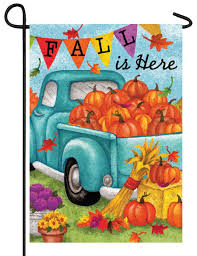 Pickup Truck With Fall Pumpkins Garden Flag - I AmEricas Flags Pickup Truck Gardens Japanese Contest Celebrates Mobile Greenery Solar Planter Decorative Garden Accents Plowhearth Stock Photos Images Alamy Fevilla Giulia Garden Truck Palermo Sicily Italy 9458373266 Welcome Floral Flag I Americas Flags Farmersgov On Twitter Not Only Is Usdas David Matthews Bring Yellow Watering In Service The Photo Image Sunflowers Paint Nite Pinterest Pating Mini Better Homes How Does Her Grow The Back Of A Tbocom