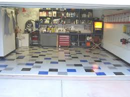 garage floor luxury tire cost ford automotive sports cars