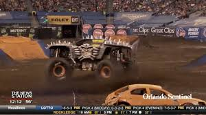 Max-D Driver Tom Meents Talks Monster Jam — Orlando News Now ... Monster Trucks Motocross Jumpers Headed To 2017 York Fair Jam Returning Arena With 40 Truckloads Of Dirt Anaheim Review Macaroni Kid Truck Rentals For Rent Display At Angel Stadium Announces Driver Changes For 2013 Season Trend News Tickets Buy Or Sell 2018 Viago 31st Annual Summer 4wheel Jamboree Welcomes Ram Brand Baltimore 2016 Grave Digger Wheelie Youtube Jams Royal Farms Arena Postexaminer Xxx State Destruction Freestyle 022512 Atlanta 24 February