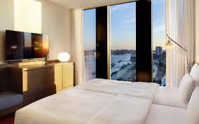 zimmer empire riverside hotel
