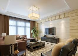 Brilliant Tv Wall Decoration For Living Room And Design Ideas Home
