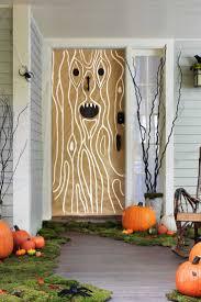 Scary Halloween Door Decorating Contest Ideas by Halloween Classroom Door Decorating Contest Ideas Halloween Door