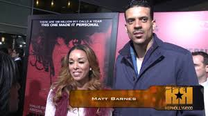 Gloria Govan: I'll Never Do Basketball Wives Again- HipHollywood ... Derek Fisher Crashed Car Registered To Matt Barnes Return Warriors Sparks Memories Of His Mother Sfgate Carmelo Anthony Kelly Rowland Gloria Govan At Holly Madison Pascal Rotella September 10 2013 Gown Gregg And Govans Kids Are Being Dragged Into Their Snitched About Fight Slamonline No Apologies Gilbert Arenas Have Words Laura Ig Comment For Sleeping With His Ex Best 25 Barnes Ex Wife Ideas On Pinterest Types Tie Tells To Get Your S Together Vh1