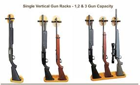 Diy Gun Rack Plans by Quality Rotary Gun Racks Quality Pistol Racks Gun Rack Rotary