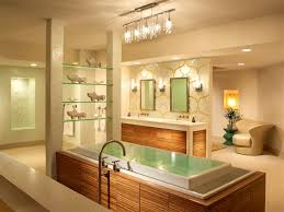 Menards Flush Ceiling Lights by Lighting Fixtures Stunnning Master Bathroom Light Fixtures Menards