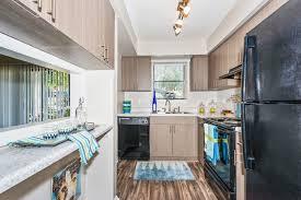 34 north apartments wilmington nc apartment finder
