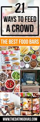 Best 25+ Wedding Meals Ideas On Pinterest | Easy Wedding Food ... Best 25 Barn Weddings Ideas On Pinterest Reception Have A Wedding Reception Thats All You Wedding Reception Food 24 Best Beach And Drink Images Tables Bridal Table Rustic Wedding Foods Beer Barrow Cute Easy Country Buffet For A Under An Open Barn Chicken 17 Food Ideas Your Entree Dish Southern Meals Display Amazing Top 20 Youll Love 2017 Trends