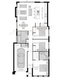 100 10 Metre Wide House Designs The Hamilton New Design In NSW McDonald Jones Homes