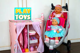 Baby Alive Nursery FURNITURE With Doll Crib And High Chair YouTube Childrens Kids Girls Pink 3in1 Baby Doll Pretend Role Play Cradle Cot Bed Crib High Chair Push Pram Set Fityle Foldable Toddler Carrier Playset For Reborn Mellchan Dolls Accsories Olivia39s Little World Fniture Lifetime Toy Bundle Pepperonz Of 8 New Born Assorted 5 Mini Stroller Car Seat Bath Potty Swing Others Cute Badger Basket For Room Ideas American Girl Bitty Favorites Chaingtable Washer Dryerchaing Video Price In Kmart Plastic My Very Own Nursery Olivias And Sets Ana White The Aldi Wooden Toys Are Back Today The Range Is Better Than Ever Baby Crib Sink High Chair Playset