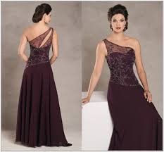 formal dresses older women images formal dress maxi dress and