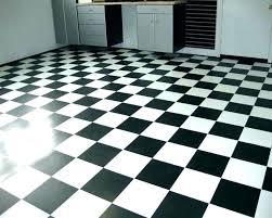 Black And White Kitchen Tile Floor Vinyl Tiles Linoleum Tileset Rpg Maker Xp Ki