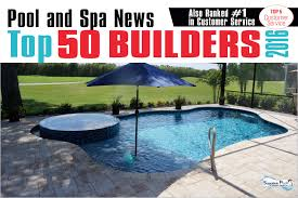 Superior Pools Of Southwest Florida | Construction Process Pool Renovations Allwilcott Pools Inc Aquatics Midwest City Ok Diy Inground Swimming Monterey Park Ca Official Website Meet The Coo Tricia Barnes Riverbend Sandler Youtube Gallery Of Gohlke Phoenix West Condos For Sale In Orange Beach Outdoor Eertainment Features Rare Gem Lovely Great View On Pretti Vrbo Snapshots The Buck 70 Dig Bmx Superior Southwest Florida Cstruction Process