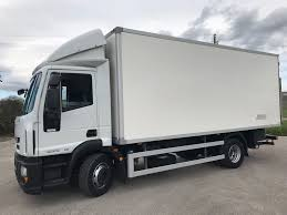 IVECO EUROCARGO 120E18 Closed Box Trucks For Sale From Italy, Buy ... Ford Van Trucks Box In Charlotte Nc For Sale Used Mercedes Benz 2624 10 Cube Tipper Truck For Sale Reference 1452 Non Cdl Up To 26000 Gvw Vans Home Preowned In Seattle Seatac Rvs 31 Rv Trader Wiesner New Gmc Isuzu Dealership Conroe Tx 77301 Vehicles With Keyword Db Old Bridge Nj All American Cargo 2015 Savana 16 Ny Near Ct Pa 2005 E350 Diesel Only 5000 Miles Equipment Caddy Vac