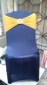 Buy Spandex Chair Cover @270 (price Valid For 2 Weeks ...