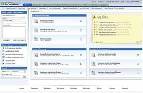 adventnet manageengine servicedesk plus 7 0 freeware download