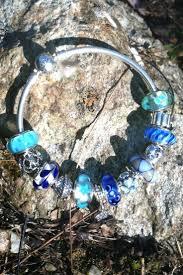 Pandora Halloween Charms Ebay by 346 Best Pandora Love Images On Pinterest Pandora Jewelry