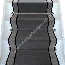 Brintons Carpets Uk by Stair Carpet Runners For Stairs Hallways And Landings U2013 Stonegate