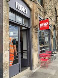 Hank's Sandwich Bar - Edinburgh Food And Travel Website Edinburghs Best Clubs Music Nightlife Time Out Edinburgh Coolest Craft Beer Bars Live Melbourne Hcs Top 10 Places To Eat Haggis In Scotland Best Craft Beer Bars And Pubs W Smoking Area Hidden City Secrets Revolution Party Venue Bar Restaurant Jekyll Hyde Hanover Street Interior Whisky Pubs From Dive To Cocktail Dens Brig Leith Walk Cocktail Wine Real Ales The In The Uk Ldon Bristol Manchester