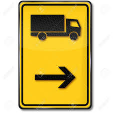 Road Sign Truck Diversion Royalty Free Cliparts, Vectors, And ... 2006 Intertional 4200 Sign Truck Item J4062 Sold Augu Sign Truck For Sale Youtube H110r Hireach Telescopic Bucket H110 Elliott Equipment No Or No Parking Signprohibit Vector Illustration Socage 94ft Arial Truckford F750 Diesel Rollover Warning Vector Image 1544990 Stockunlimited Search Results For Trucks All Points Sales Overtaking Ban Prohibition Icon Stock Forklift Stock Illustration Of Board Central Wraps Utility Tank Sale On A No Car Fun Muscle Cars And Power