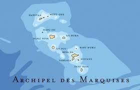 temps de vol iles marquises les îles marquises hiva oa au rythme de la vie