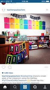 Bathroom Pass Ideas For Kindergarten by Best 20 Teacher Name Ideas On Pinterest Teacher Long Term Sub