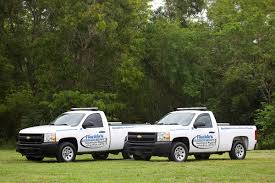 100 Ultimate Semi Trucks Equipment Welcome To Florida Heavy Hauling Rigging