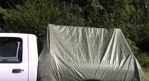 DIY Truck Tent   CAMPING   Pinterest   Tents And Camping Diy Truck Tents Tentcowin 57891 Sportz Camo Camouflage Tent 55 Ft Bed Above Ground Tents This Popup Camper Transforms Any Truck Into A Tiny Mobile Home In Full Size Short Undcover Home Made Tierra Este 27469 Campers Bedroom Decorating Ideas A9zbbjezmj Suv Napier Outdoors Yard And Photos Ceciliadevalcom Flippac Tent Florida Expedition Portal Homemade Diy Pick Up Bed Youtube Pickup Topper Becomes Livable Ptop Habitat Pop Up For Queen With Drawers Underneath