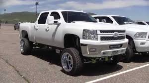 Jacked Up Duramax | Top Car Release 2019 2020 Chevy Rocky Ridge Lifted Trucks Gentilini Chevrolet Woodbine Nj 1980s Ck 10 Series Pinterest 4x4 Flashback F10039s For Sale Or Soldthis Page Is Dicated Silverado Gets New Look For 2019 And Lots Of Steel In The Midwest Ultimate Rides 420 Best Big Sexy Images Trucks Hot Trending Now Used Salt Lake City Provo Ut Watts Automotive Peters Elite Autosports Customization Auto Sales Longview Tx Norcal Motor Company Diesel Auburn Sacramento Warrenton Select Diesel Truck Sales Dodge Cummins Ford 2500hd Top Car Reviews 20