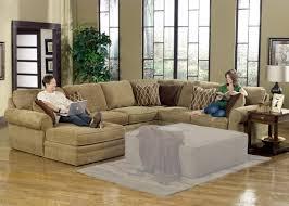 furniture cheap living room furniture sets under 500 sears sofa