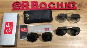 ray ban general 3561 new collection обзор youtube