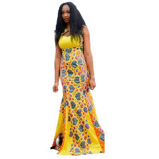 online get cheap african women long party dresses aliexpress com