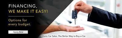 100 Hertz Truck Rental One Way Used Car Dealer Serving Bend OR Car Sales Of Bend