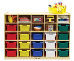 Akro Mils 26 Drawer Storage Cabinet by Vegetable Bins And Storage Cabinets