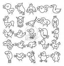 Pin By Tami Fetterman On Lunch Box Drawing Ideas
