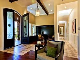 Small Foyer Tile Ideas by Furniture Cool Best Foyer Decorating Ideas Home Improvings Area