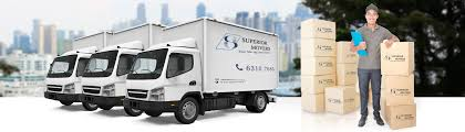 House Movers & Office Movers Singapore - Superior Movers Seatac Movers Local Long Distance Moving Company Puget Sound Procuring A Versus Renting Truck In Hyderabad Illustration Of A Blue Truck Movers Set On White Background Done In Mover Best Image Kusaboshicom Commercial Removals Dublin Two Men And Daystar Opening Hours 25907 Woodbine Ave Keswick On Lafayette In Two Men And Truck S_thegreentruckmovingstoragejpg Green Ripoff Report Complaint Review Iependance Missouri Freedom Mitsubishi Motors Philippines Secures 270unit Deal With Good Move And Storage