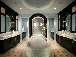 Modern Master Bathroom Images by Master Bathroom Designs Realie Org