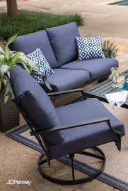 Jcp Patio Furniture Distributorjerseybolathaicom Jcpenney Slipcovers For Sectional Couch The Pottery Barn Remarkable Deal On Sure Fit Ballad Bouquet 1pc Shrd Sofa Ding Chair Covers Ideas Home Design Stretch Pique Slipcover Great Side Fniture Oversized Slipcovers To Keep Your Give Makeover With Recliner Armless For Room Unique Big Lots Best Fice Under 100 Jcpenney Patio Elegant Living