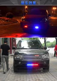 2016new 36W 12v Strobe Warning Light Bar Daytime Running Lights ... 1224v 6 Led Slim Flash Light Bar Car Vehicle Emergency Warning Best Cree Reviews For Offroad Truck Cirion 47 88led Led Emergency Strobe Lights Flashing New Roof 40 Solid Amber Plow Tow 22 Full Size And Security Top Bar Kits Kit Packages 88 88w Car Truck Beacon Work Light Bar Emergency Strobe Lights Inglight Bars At Fleet Safety Solutions 46 Youtube 55 104w 104 Work Light Beacon
