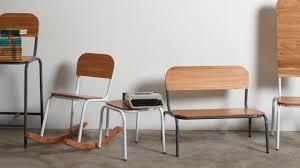 Joseph Kosuth One And Three Chairs Pdf by Govt Haewon Lim