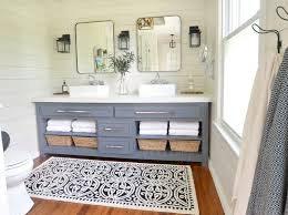 Led Grey Lowes Dimen Chrome Units Pictures Ideas Bathroom Designs ... For Design Splendid Tiles Bathroom Home Sets Mirrors Bathrooms Luxurious Lowes Vanities And Sinks Designs Ideas Over Toilet Cabinets Laminate Remodeling Fresh Stunning Vanity Photo Interesting With Cozy Kohler Pedestal Sink Subway Tile Shower Doors At Gorgeous Interior Led Grey Dimen Chrome Units Pictures Amber Interiors X Blogger Vs Builder Grade Bath Lowes