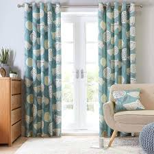Brown And Teal Living Room Curtains by Brown And Teal Curtains Teal And Brown Curtains Next Brown Teal