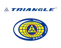 TRIANGLE TIRES China Triangle Yellowsea Longmarch 1100r20 29575 225 Radial Truck Tires 12r245 From Goodmmaxietriaelilong Trd06 My First Big Rig Tire Blowout So Many Miles Amazoncom 26530r19 Triangle Tr968 89v Automotive Hand Wheels Replacement Engines Parts The Home Simpletire Ming Tyredriving Tyrebus Tyre At Tyres Hyper Drive Selects Eastern Nc Megasite For 800job Tb 598s E3l3 75065r25 Otr 596 Xtreme Grip L2g2 205r25