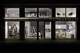 Furniture Stores Italy Tuscany Florence
