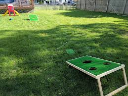 Chippo Golf Game Build (#QuickCrafter) | Best Of DIY | Pinterest ... Toys Games Momeaz Chippo Golf Game Build Quickcrafter Best Of Diy Pinterest Patriotic Ladder Blog Artificial Grass Turf Southwest Greens Amazoncom Rampshot Backyard Amazon Launchpad Gold Rush Outdoor Mini Nice Design And Ideas 2016 Artistdesigned Minigolf Course Blongoball Ball Gift Ideas And Things I Like Photo Gallery Of Mer Bleue 5 Ways To Add Play Your Yard Synlawn